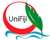 newlogo-unifiji1
