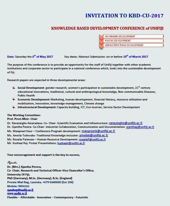 Management Systems International - MSI Worldwide